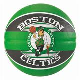 Balon Baloncesto Basketball NBA Equipo Boston Celtics|carulla.com