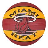 Balon Baloncesto Basketball NBA Miami Heat|carulla.com