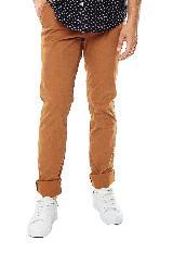 Pantalon Rose Pistol para HombreCafe|carulla.com