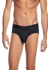 Bóxer brief Leo en Microfibra Body Fresh|carulla.com