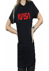 Camiseta para Hombre Nasa|carulla.com