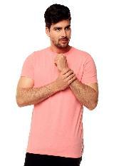 Camiseta Color Siete para Hombre carulla.com