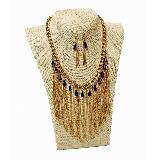Collar Fantasia J5014Af|carulla.com