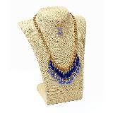 Collar Fantasia J5015Af|carulla.com