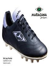 Guayos Para Fútbol Premier|carulla.com