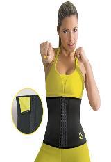 cinturilla broches para Dama termo reductora Thermo Shapers|carulla.com