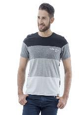Camiseta Bocared Fausto De Cortes Con Estampado|carulla.com
