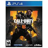Videojuego Call of Duty Black Ops 4 PlayStation 4|carulla.com