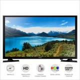 Televisor Samsung 32 Pulgadas Led HD UN32J4000DK|carulla.com