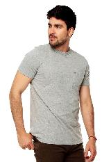 Camiseta Color Siete para Hombre|carulla.com