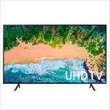 Televisor 43 Pulgadas Smart Samsung UHD 4K Lujo|carulla.com