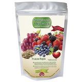 Antioxidante Natural Frutos Rojos soluciones herbales carulla.com