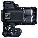Camara Canon Eos T7I Ef-S 18-55 Is Stm carulla.com