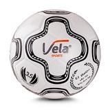 Balon Microfutbol Numero 3.5 Arco gama alta Blanco|carulla.com