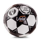 Balon futbol Numero 4 Super sonico gama alta Blanco y Negro|carulla.com