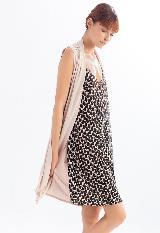 Kimono en viscosa Ref 15110|carulla.com
