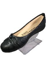 Baleta Duquesita 21790B|carulla.com