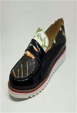 Calzado Casual De Moda Para Dama|carulla.com