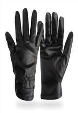 Guantes para moto motociclismo Mujer Protección sinteticos|carulla.com