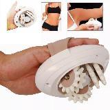 Masajeador Electrico Anti Celulitis ReduceTonifica Amolda|carulla.com