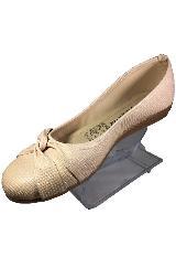 Baleta Duquesita 21792B|carulla.com