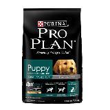 Proplan Puppy Raza Grande 1 Kg|carulla.com