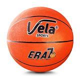 Balon Baloncesto Numero 7 Gama alta Naranja carulla.com