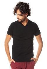 Camiseta para Hombre Color Siete|carulla.com