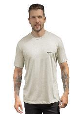 Camiseta Mc Hombre Algodon Pima Peruano YAG18MASF16069|carulla.com