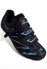 Zapatillas para ciclismo Ruta Rachet|carulla.com