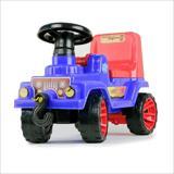Jeep de Juguete Montable para Niños|carulla.com