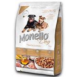 Monello perros tradicional X 15kg|carulla.com