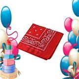 Pañoleta Doble|carulla.com