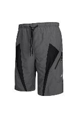 Pantaloneta Con Badana MTB Santic|carulla.com