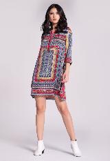 a61b2a226 Vestidos y Faldas Para Mujer