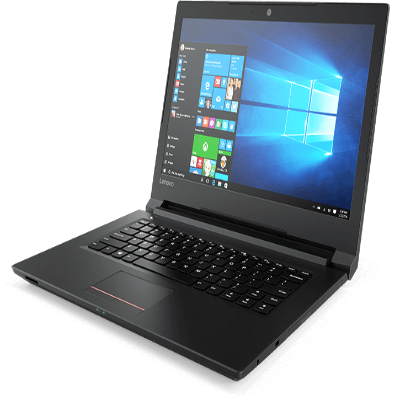 Portatil Lenovo V110 Intel Celeron Ram 4Gb 500Gb Wind 10