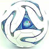 Balón de futbol SAN CIRO -75006 Sportfitness|carulla.com