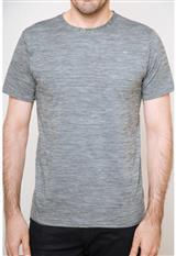 Camisa Power Maqui Sportswear Power Hombre|carulla.com