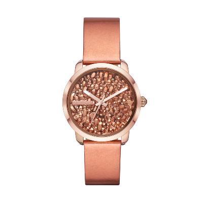 640130f80353 Reloj Diesel para Mujer Flare Rocks DZ5583 DIESEL - Compras por ...