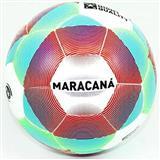 Balón de futbol MARACANA -75009 Sportfitness|carulla.com