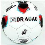 Balón de futbol DO DRAGAO-75005 Sportfitness|carulla.com
