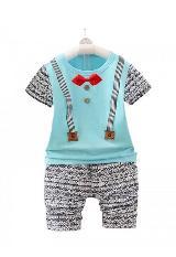 Ropa Infantil Para Bebé Niño - Conjunto|carulla.com