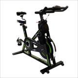 Bicicleta Spinning 60032 Verde  Sportfitness|carulla.com