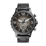 Reloj Fossil para Hombre - Nate  JR1437|carulla.com