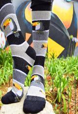 Tucanes Uou 2600-6377C1 En Algodón Peinado Caballero|carulla.com