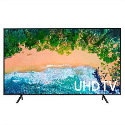 e4029843894 SAMSUNG--Televisor SAMSUNG 75NU7100 4K UHD Internet 75 Pulgadas-exito.com