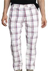 Pantalón Golf Aranzazu cuadros|carulla.com