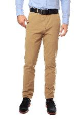 Pantalon Color Siete para HombreAmarillo|carulla.com