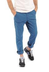 Pantalón Salinas Rosé Pistol para Hombre Azul|carulla.com