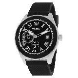Reloj Tottotr017-Plateado|carulla.com